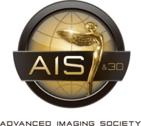 ADVANCED IMAGING SOCIETY
